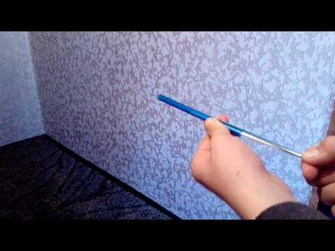 Как сделать лук из ручки