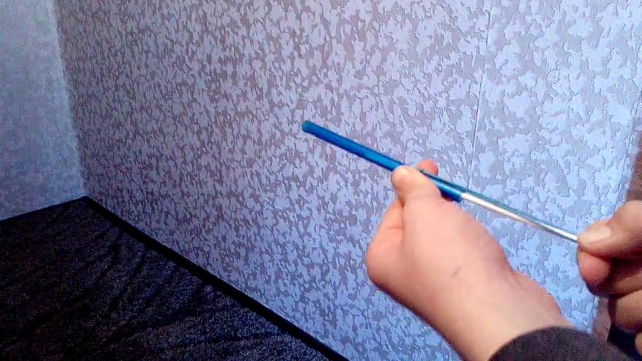 Как сделать арбалет из ручки фото 718