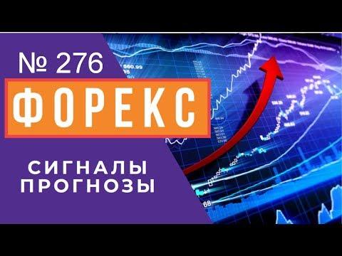 💰 Прогноз ФОРЕКС и ФОРТС   6 - 8 декабря