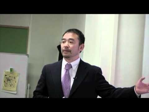 アメフト◆2012オービックシーガルズ よのなか科ゲスト講師【大橋HC編】