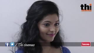 Athulya Ravi Next Movie With Samuthirakani | Amalee Movie Poojai Video