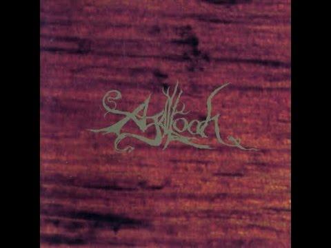 agalloch pale folklore (full album)