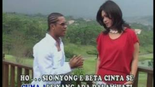 lagu ambon : tapisah 2