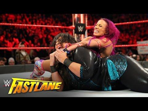 fastlane 2017 - 0 - This Week in WWE – Fastlane 2017