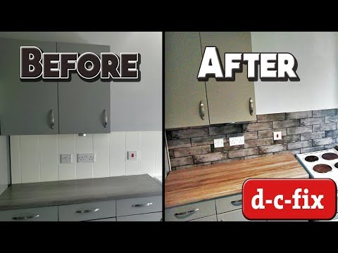 how-to-apply-d-c-fix-|-budget-kitchen-makeover-|-create-your-world