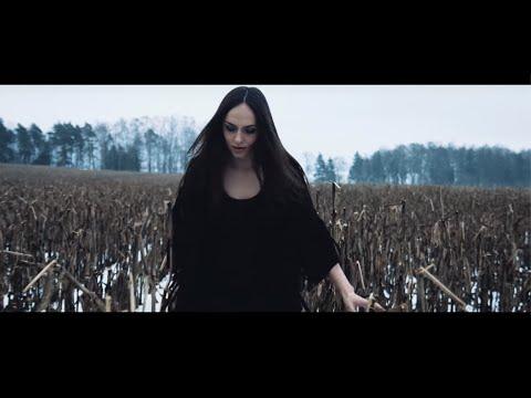 Milczenie Owiec - Degradacja (Official Video)