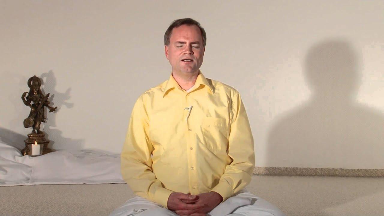 Om Namah Shivaya Japa Vaikhari Upamsu Manasika English Explanation