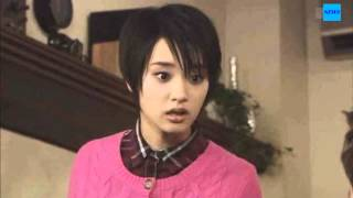 剛力彩芽さんが出演しているドラマ「私の嫌いな探偵」がついに最終回を...