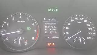 видео Отзывы владельцев Hyundai