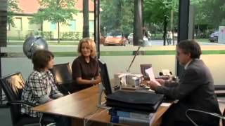 Meine wunderbare Familie   in anderen Umständen Liebesfilm 2010