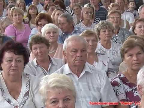 75 лет со дня основания 514 АРЗ Специальный репортаж