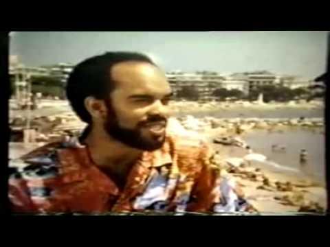 Lobo - The Caribbean Disco Show - DJ OzYBoY 2009 Edit