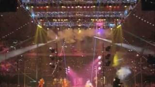 光GENJI from DVD「BRAVO! Nippon '93 WINTER CONCERT」(PCBP50883) ○...