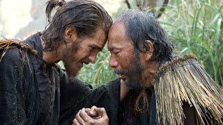 Silêncio - Trailer HD Legendado [Liam Neeson, Andrew Garfield]