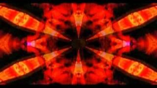 Deep Meditation Theta Brainwave music collection
