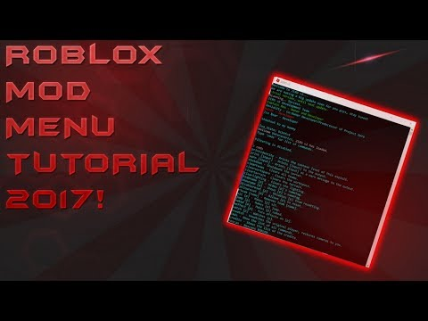 ROBLOX HOW TO DOWNLOAD EXPLOITS 2017! (LINK UPDATED)