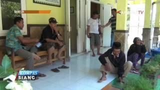 2 Siswi SMA Dicekoki Miras oleh Oknum Polisi Banyuwangi