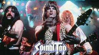 Watch Spinal Tap Sex Farm video