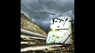 Nortec Collective presents:Bostich+Fussible - Bulevar 2000 Vinyl Album