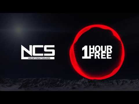 K-391 - EARTH [NCS 1 Hour Drumstep]
