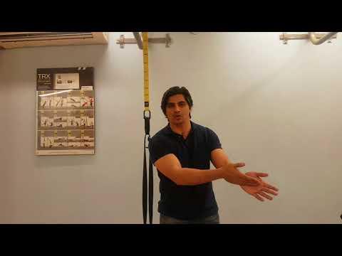 10 weight loss tips - tubelight.pk