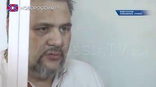 видео НЕЗАКОННОЕ ВЫСЕЛЕНИЕ ТЮМЕНЬ УЛ. МАКАРОВА 29