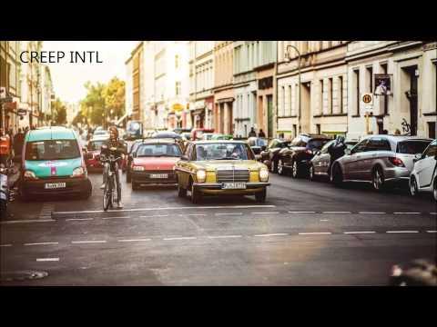 Lauren Flax Feat. Kim Ann Foxman - Pleasure Principle (Kim Ann Foxman Remix)