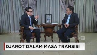 Djarot Bicara Ahok dan Jakarta - AFD Now