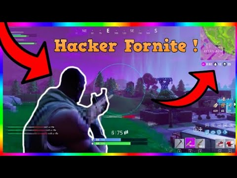 how to get fornite ps4 skin pc