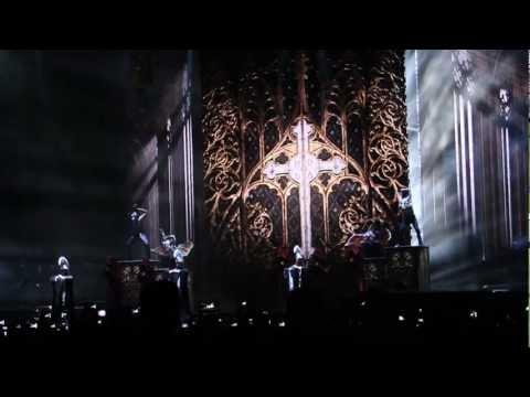 confessions tour концерт мадонны в москве скачать бесплатно: