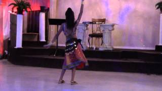 Bollywood Dhamaal Dance Performance - Segva Gaam Convention 2014 in HD