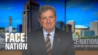 """Kennedy says """"First Amendment was bruised"""" by BuzzFeed report on Cohen"""