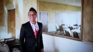 RED 2 [Müzik Yapma sebebim, pt] 2012 MEZUNİYET - AJ Rafael | AJ Rafael GÜLLER