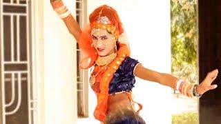 Aaj Kal Ra Chora Bole Love राजस्थान का सबसे ज्यादा बिकने वाला DJ सांग | जरूर जरूर सुने एक बार