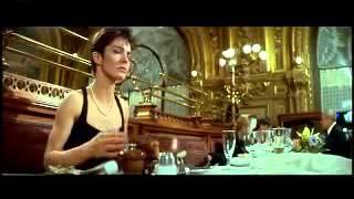 Nikita (1990) - La Prima Prova