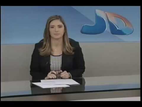 UPA do Benedito Bentes recebe elogios pelo bom funcionamento