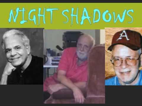 Night Shadows 042117 CIMPRO   Something Evil This Way Comes