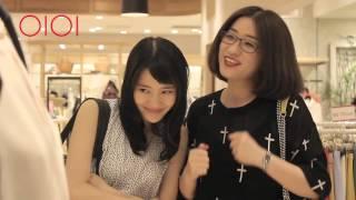 Tokyo in style 0101第二集