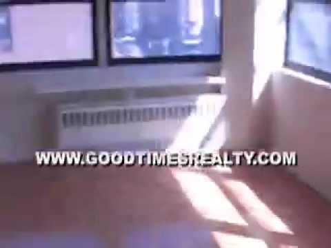 No Fee Large 2 Bedroom Apartment In Gramercy Nyc Loft Style Rentals 5150