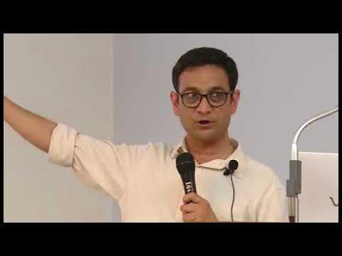 Medical admission Gujarat 2018