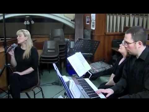 Nicola McGuire Video 44