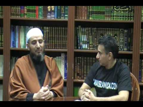 dating a muslim lebanese man