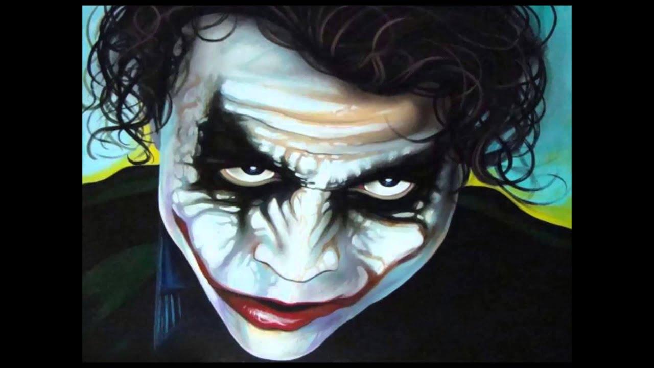 Tha Joker Instramental Beat (Prod. By A.S.T.R.O.I.D)