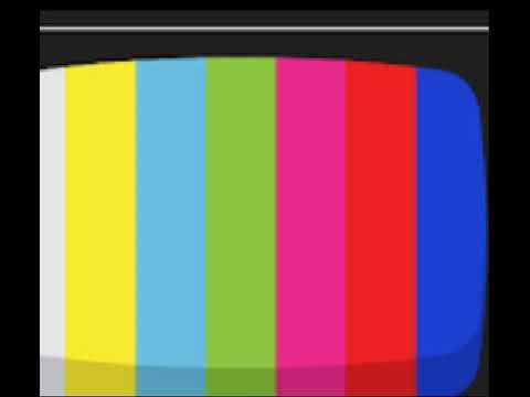 """ˋ¤ë'˜ì™€í‹°ë¹"""" ˋ¤ë'˜ì™€tv Danawatv Ì£¼ì†Œ Youtube Joined on january 31, 2020. 다나와티비 다나와tv danawatv 주소 youtube"""