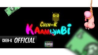 Chen K Kaamiyabi Lyrics Explicit Urdu Rap.mp3