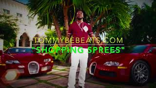 free gucci mane type beat 2018 shopping sprees free type beat prod by tommybebeats