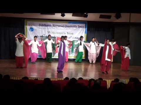 "Rupaiya ""Song from TV Series"" Satyamev Jayate"