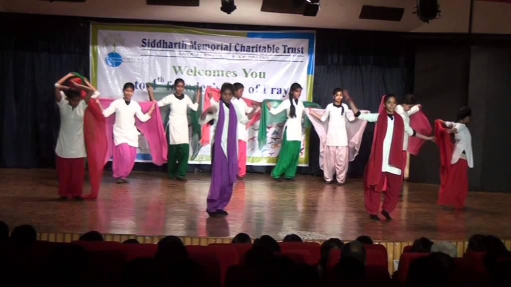 Satyamev Jayate Rupaiya Song