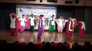 rupaiya song from tv series satyamev jayate