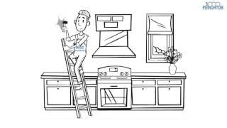 видео Где получить кредит на ремонт квартиры.Кредит на ремонт квартиры.Как получить кредит на ремонт квартиры.Оформить кредит на ремонт.Ремонт квартиры в кредит.Где получить кредит на ремонт квартиры.Можно ли получить кредит на ремонт квартиры